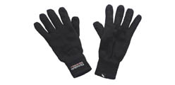 Mens Gloves and Scarves