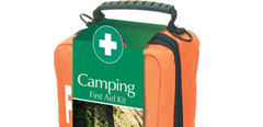 Survival & First Aid
