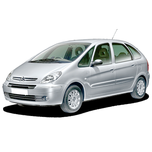 citroen xsara picasso towbars citroen picasso towbars citroen towbars towbars. Black Bedroom Furniture Sets. Home Design Ideas