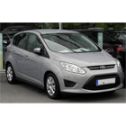 Ford C-Max Mk2 2010 onwards