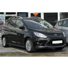 Ford Grand C-Max 2010 onwards