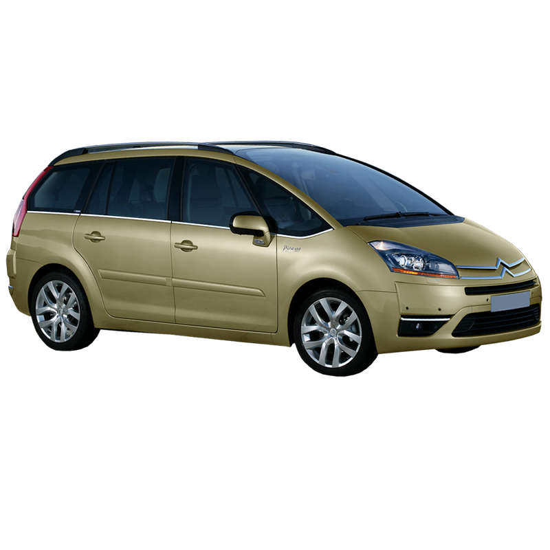 citroen c4 picasso towbars citroen picasso towbars citroen towbars towbars. Black Bedroom Furniture Sets. Home Design Ideas