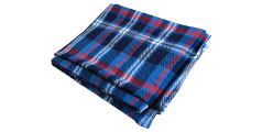 Travel Blankets & Pillows