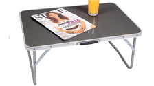 Kampa Camping Tables