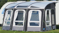 Kampa Awnings