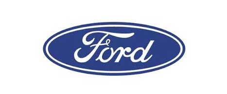 Ford Towbars