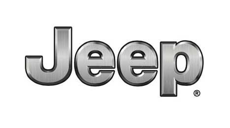 Jeep Towbars