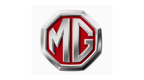 MG Towbars