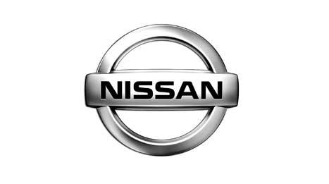 Nissan Towbars