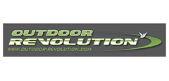 Outdoor Revolution
