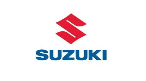 Suzuki Grand Vitara Towbars By Towsure Lifetime Guarantee