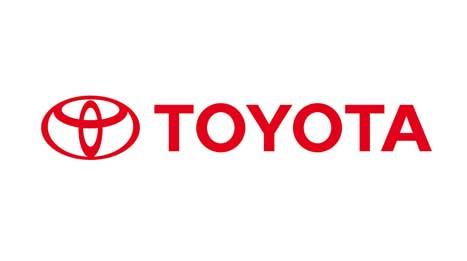 Toyota Towbars