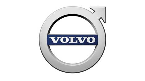 Volvo Towbars