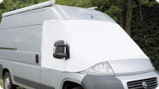 Fiamma Motorhome Covers