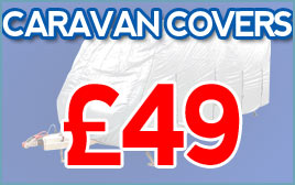 Home Small | Caravan Covers