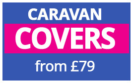 Home Small | Caravan Covers Sept 16