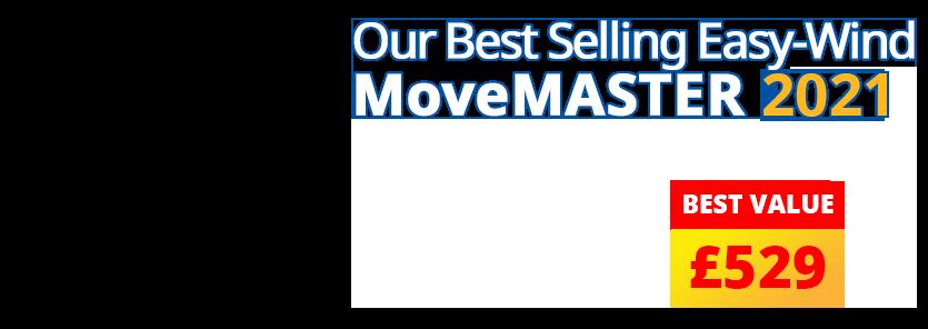 Buy MoveMASTER