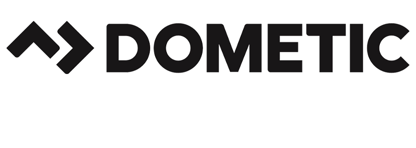 Shop for Dometic