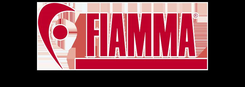 Shop for Fiamma