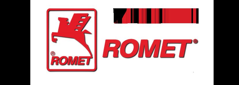 Shop for Romet
