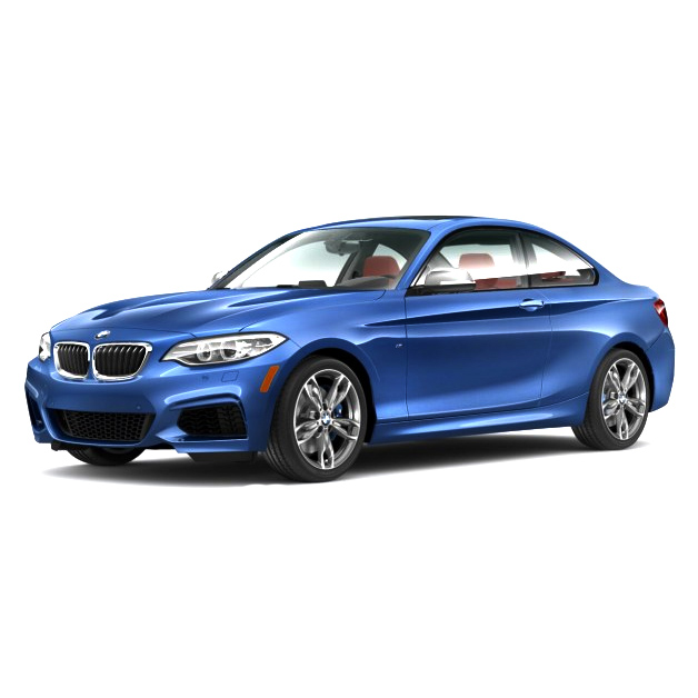 Bmw X6 Towing Capacity: BMW Detachable Towbars & BMW Fixed Towbars