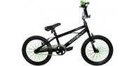 """18"""" Wheel Bikes (Ages 6 - 8)"""