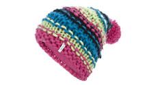 Hats & Headwear