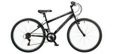 """26"""" Wheel Bikes (Age 10+)"""