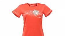 Womens Tees & Shirts