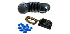 Universal Towbar Wiring Kits