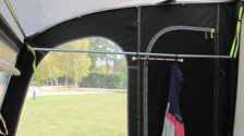 Kampa Awnings Tents And Camping Equipment