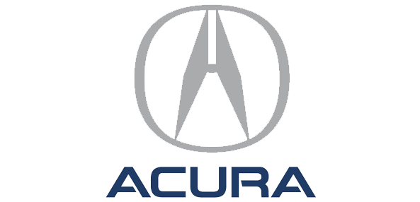Acura Roof Bars