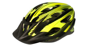 Cycle Helmets & Safety Wear