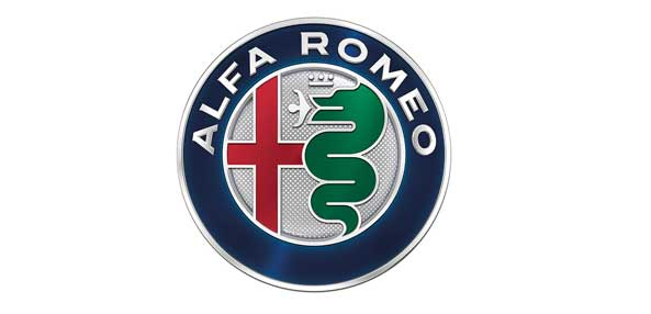 Towbars fitting service available in the uk towsure alfa romeo towbars asfbconference2016 Image collections