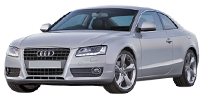 Audi A5 Coupe 2007-2016