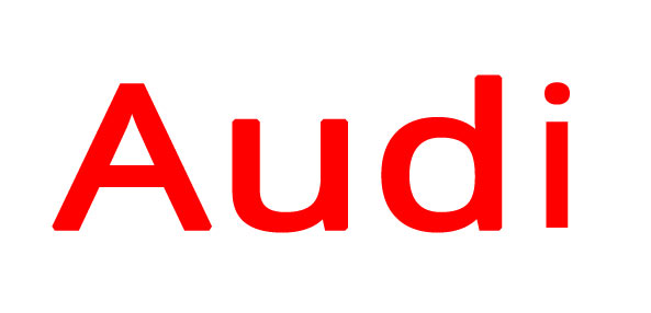 Towbars fitting service available in the uk towsure audi towbars asfbconference2016 Image collections