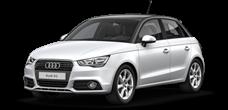 Audi A1 Towbars