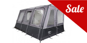 Awning Sale