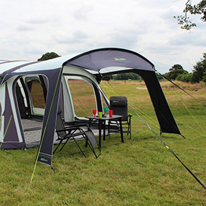 Awning Canopies