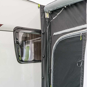 Awning Spares. Spare Parts, Poles & Clips for Awnings ...