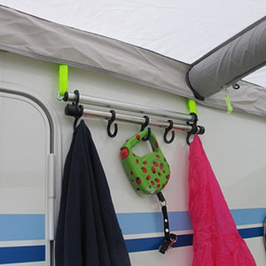 Awning Hangers
