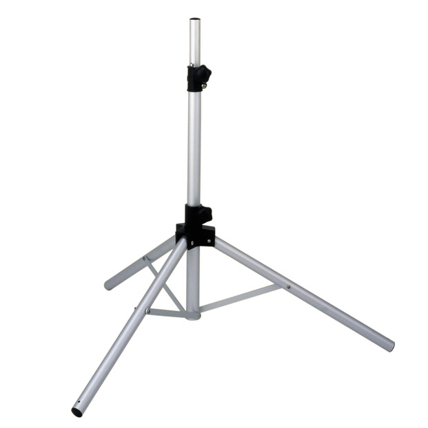 Satellite Stands & Mounting Kits