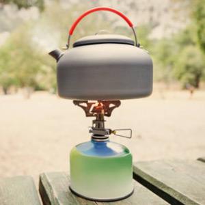 Camping Kettles