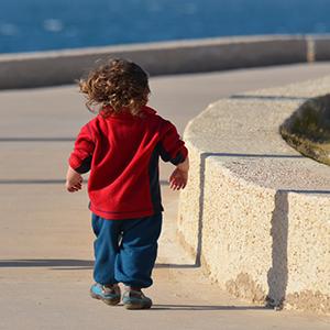 Childrens Fleece & Midlayer