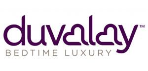 Duvalay