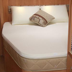 Duvalay Bedding
