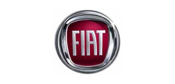 Fiat Logo fiat doblo towbars fiat doblo towbar fitting by towsure fiat doblo towbar wiring diagram at bayanpartner.co