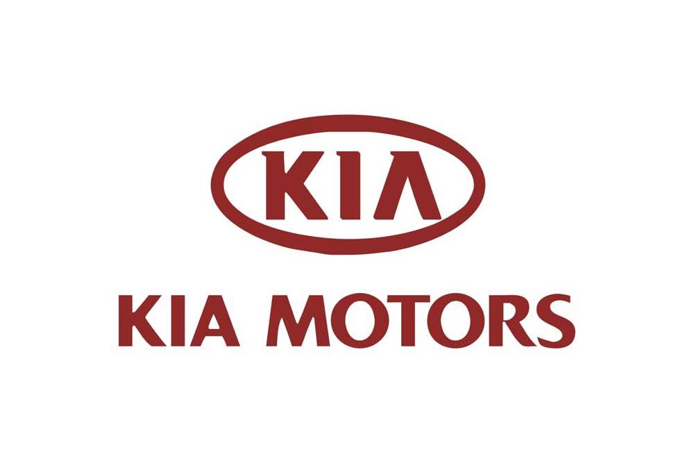 Kia towbars detachable towbars fixed towbars for kia vehicles kia towbars asfbconference2016 Image collections