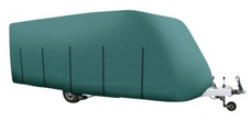Maypole Caravan Covers & Campervan Covers