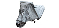 Maypole Motorcycle Cover